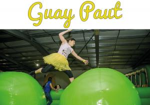 guaypaut